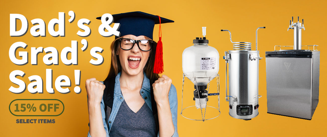 2017 Wine Equipment Pre-sale