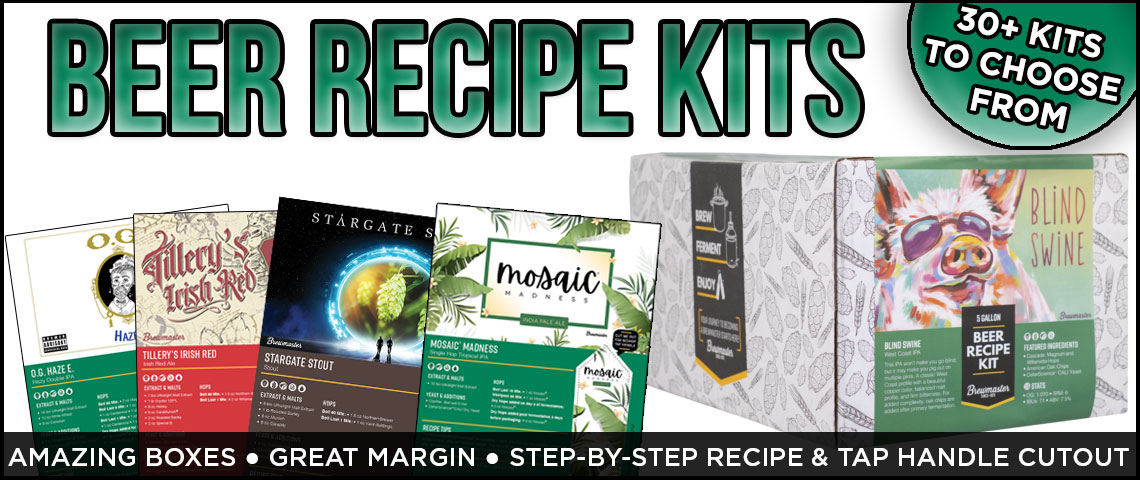 Robobrew Electric All Grain Brewing System!