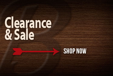 Sale & Clearance Products