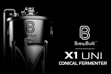 Brewie+ on preorder!