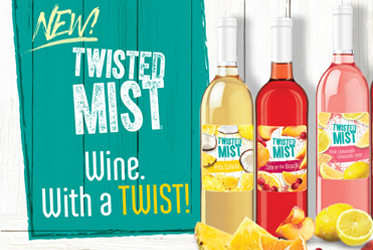 Artisan Brewing Hops!