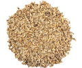 English Golden Naked Oats Malt - Simpsons Malting
