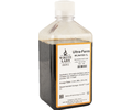 White Labs Ultra Ferm - WLN4100 (1 L)