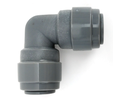 Duotight Push-In Fitting - 8 mm (5/16 in.) Elbow