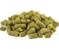 Vic Secret Pellet Hops