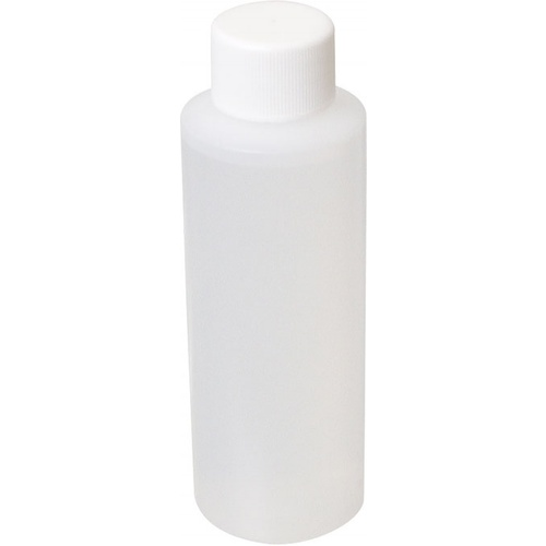 Lactic Acid (4 oz)