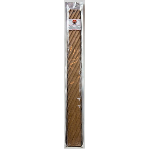 BeerStix - Medium Plus Toast French Oak Tank Stave (60 gal)