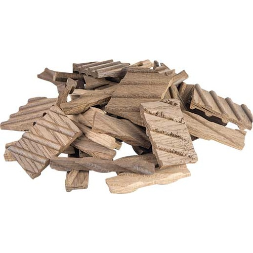 Winestix Segments - French Bordeaux Blend (1 lb)