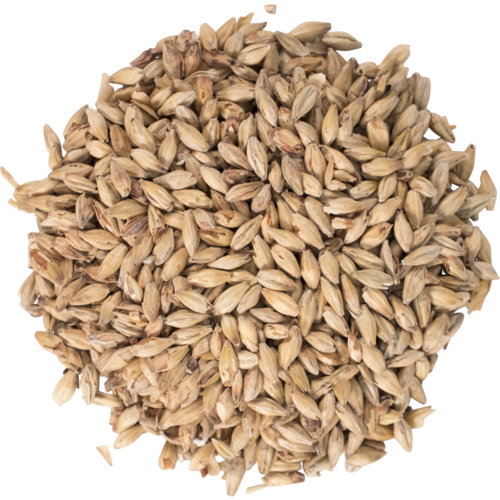 North American Honey Malt - Gambrinus Malt