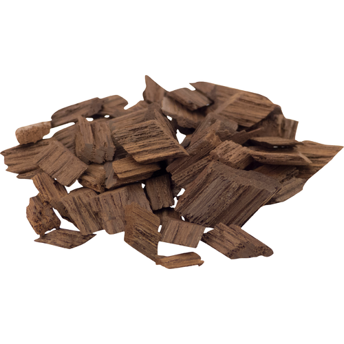 American Heavy Toast Oak Chips