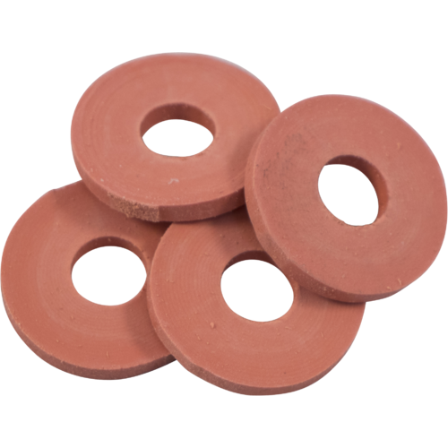 Rubber Washer For Swing Tops
