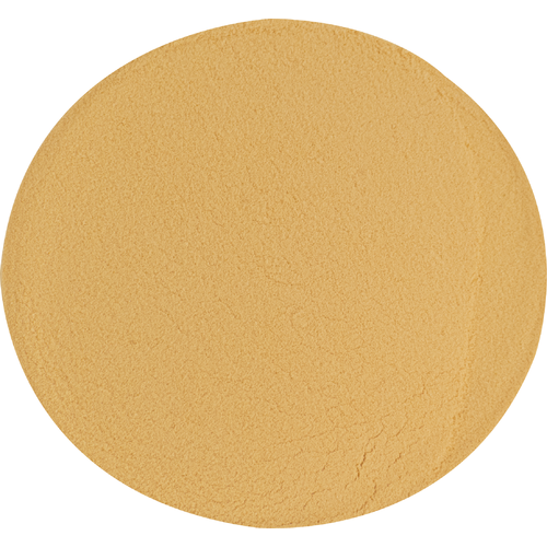 Dried Malt Extract (DME) - Amber