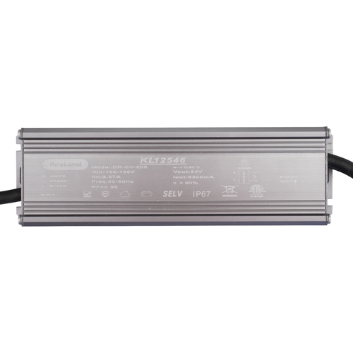 Power Supply for Cannular Bench Top Can Seamer (110V)