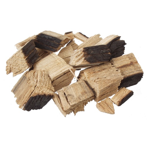 Bourbon Oak Cubes (2 oz)